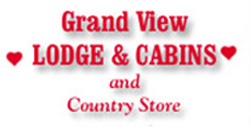 Grand View Lodge and Cabins