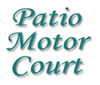 The Patio Motor Court